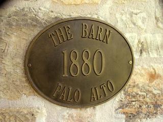Palo Alto Creek Farm - The Barn - Fredericksburg vacation rentals