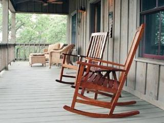 Honey Creek - Fredericksburg vacation rentals