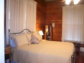 2 bedroom House with Satellite Or Cable TV in Comfort - Comfort vacation rentals