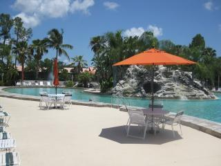 Amazing Location in Naples Florida - Naples vacation rentals