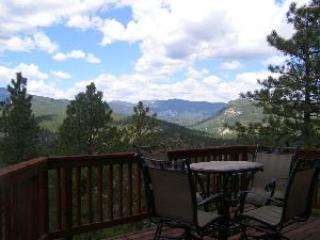 relax and enjoy! - Deer Trail House - Durango - rentals