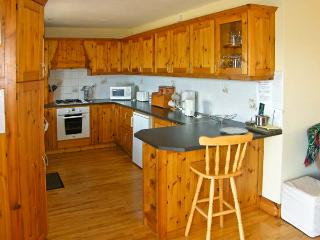 KING COTTAGE, family friendly, with a garden in Cleggan, County Galway, Ref 8315 - Cleggan vacation rentals