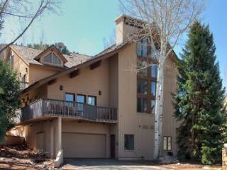 Perfect 6 bedroom Beaver Creek House with Internet Access - Beaver Creek vacation rentals