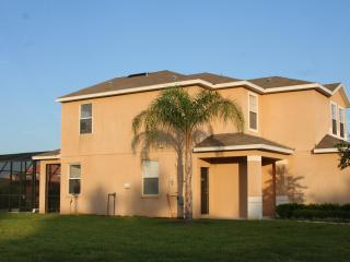 Villa Near Walt Disney World Orlando Florida - Davenport vacation rentals