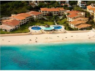 Beach Front Grand Penthouse Xaman Ha 3br walk2 5th - Playa del Carmen vacation rentals