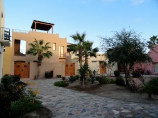 Majestic Loreto Bay Casa Rental - San Jose Del Cabo vacation rentals