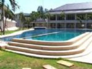 TOWNHOUSE FOR RENT IN HUA HIN,THAILAND - Hua Hin vacation rentals