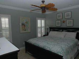 3 Bedroom Beach Suite - Siesta Key vacation rentals