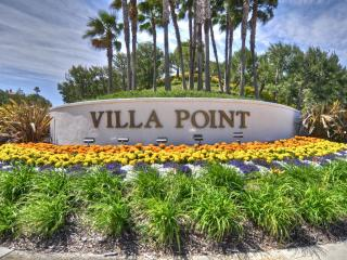 Newport Beach Resort Community (30 day minimum) - Newport Beach vacation rentals