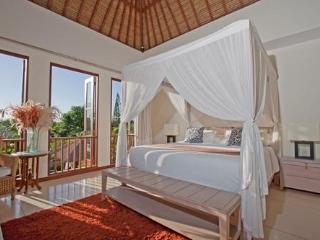 Villa Joe - Seminyak vacation rentals