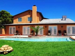 AFFORDABLE LAS VEGAS VACATION HOME RENTAL - Las Vegas vacation rentals