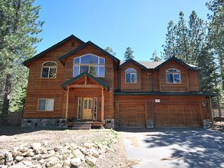 2100 Shawnee - South Tahoe vacation rentals