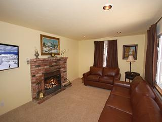 1140 Long Valley Avenue - South Lake Tahoe vacation rentals