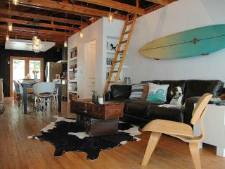 The Common House - Easy & Casual Beach Living - Los Angeles vacation rentals