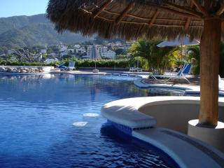 Top Flipkey Rental - Sweet Studio Suite, balcony! - Puerto Vallarta vacation rentals