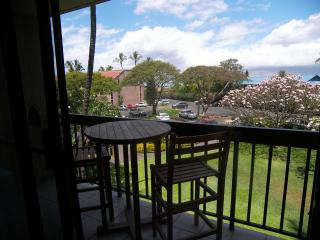 200 Yards from one of the best beaches on Maui!!! - Kihei vacation rentals