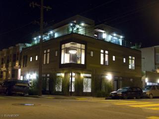 3 Bedroom San Francisco Home - San Francisco vacation rentals