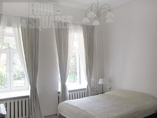 Ideal Condo in Moscow (2397) - Russia vacation rentals