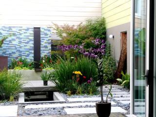 San Francisco 5 bedroom Home - San Francisco vacation rentals