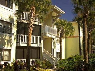 Sheraton Vistana SPA Resort in Orlando Fl - Orlando vacation rentals