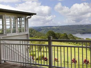 Perfect 5 bedroom House in Montville - Montville vacation rentals