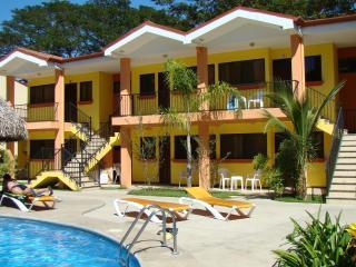 Cocomarindo Villa Hazel No 71-Ground Floor Apt - Guanacaste vacation rentals