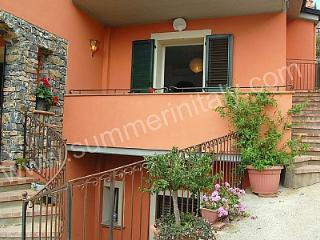 Appartamento Garofano C - Ascea vacation rentals