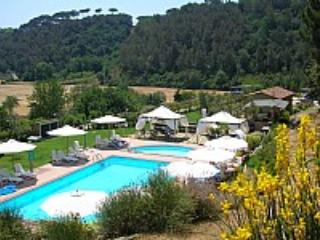 Casa Gladiolo C - Riparbella vacation rentals