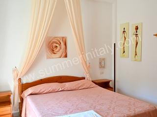 Appartamento Lunaria A - Carovigno vacation rentals