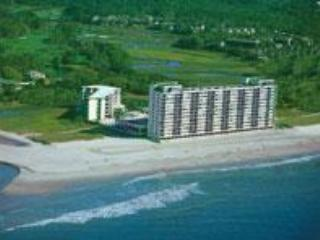 Sands Beach Club Resort  Myrtle Beach SC - Orlando vacation rentals
