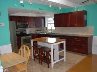 Ohana Hale South or North  on Anna Maria Island - Bradenton Beach vacation rentals