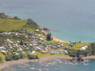 Villa Du Fresne - Bay of Islands vacation rentals