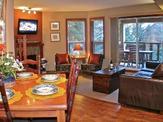 Paradise in Whistler Village - Whistler vacation rentals