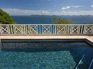 6 bedroom Villa with Internet Access in Carrot Bay - Carrot Bay vacation rentals