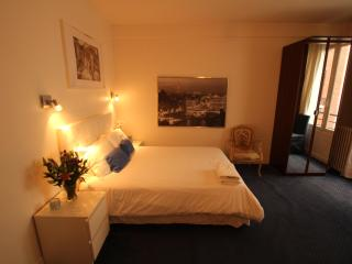 Nice apartment near the Eiffel Tower with garage - 8th Arrondissement Élysée vacation rentals