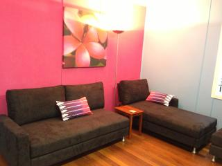 Frangipani Beachside Flats at Nth Haven, NSW - North Haven vacation rentals