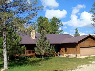 Amy's Little Ponderosa - Ruidoso vacation rentals