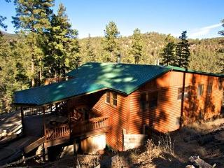 Buffalo Lodge - Ruidoso vacation rentals