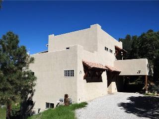 Adobe Mountain Views - Ruidoso vacation rentals