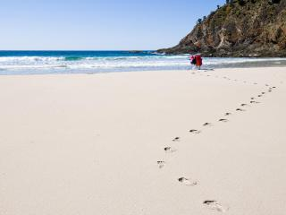 Kangaroo Beach Lodges - Kingscote vacation rentals