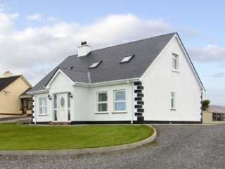 Radharc Inishfree holiday home - Annagry vacation rentals