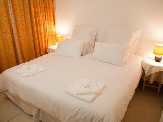 Cosy Nest - Durban vacation rentals