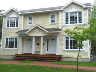 Aspen Cottage - Bar Harbor vacation rentals