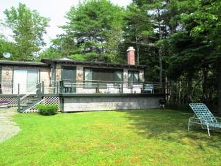 Cozy 3 bedroom Mount Desert House with Internet Access - Mount Desert vacation rentals