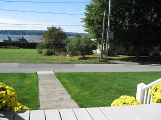 Comfortable 4 bedroom House in Northeast Harbor with Television - Northeast Harbor vacation rentals