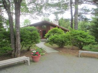Wonderful House with Internet Access and Dishwasher - Southwest Harbor vacation rentals