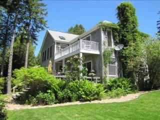 Bright 3 bedroom Vacation Rental in Northeast Harbor - Northeast Harbor vacation rentals