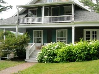 5 bedroom House with Internet Access in Northeast Harbor - Northeast Harbor vacation rentals