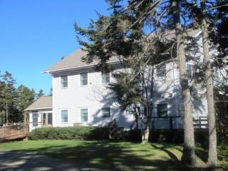Kales Main House - Mount Desert vacation rentals