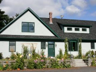 Beautiful 5 bedroom House in Mount Desert - Mount Desert vacation rentals